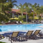 Photo of DoubleTree by Hilton Hotel Ontario Airport