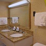 Fairfield Inn & Suites Palm Beach Foto