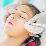 Revive your skin with our Microdermabrasion,and leave feeling fresh and hydrated.