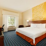 Photo of Fairfield Inn & Suites Portland South/Lake Oswego
