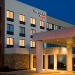 Foto de Fairfield Inn Philadelphia West Chester/Exton