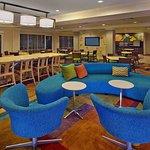 Photo of Fairfield Inn & Suites Boca Raton