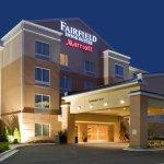 Fairfield Inn & Suites by Marriott Rockford