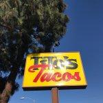 Foto de Tito's Tacos