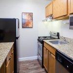Foto de TownePlace Suites Minneapolis Eden Prairie