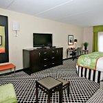Foto de Fairfield Inn & Suites Elkin Jonesville