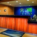 Foto di Fairfield Inn & Suites Denver North/Westminster