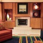 Photo of Fairfield Inn & Suites Killeen