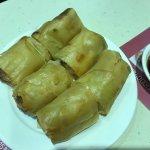 One Dim Sum Chinese Restaurant Foto