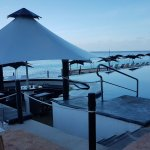 Foto de Coral Princess Golf & Dive Resort