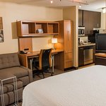 Photo of TownePlace Suites Erie