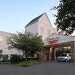 Photo of Fairfield Inn & Suites Dallas Las Colinas