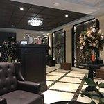 奧加勒瑞精品酒店及水療中心照片