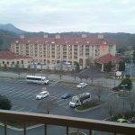 Music Road Resort Hotel Foto
