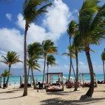 R&R beachside