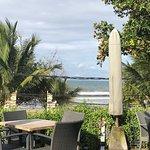 Photo de FuramaXclusive Ocean Beach