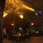 Photo of Barefoot Restaurant