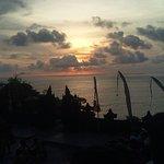 Arya Bali Trip-bild