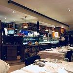 Photo of Hunkar Restaurant