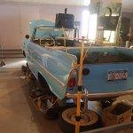 Foto de The Saratoga Automobile Museum