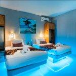 Photo of Bel Air Resort and Spa