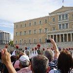 Photo of Plateia Syntagmatos
