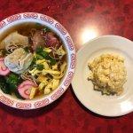 Foto van Zippy's Restaurant