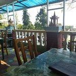 Фотография River Valley Restaurant