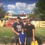 Photo of LEGOLAND Florida Resort