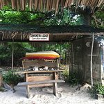 AABANA Beach & Watersport Resort Foto