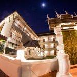 Sabai @ Chiang Saen Hotel Photo