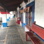 Foto de Casa Molina Restaurant