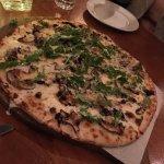 Foto de Tutto Bene Restaurant Pizzeria