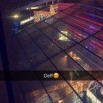 Holiday Inn London - Stratford City Foto