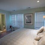 Woodland View King Regular guest room