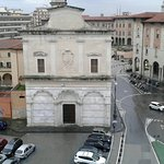 Photo de B&B Dei Cavalieri