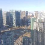 Photo of Grand Millennium Beijing