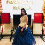 Foto de Bayview Park Hotel Manila
