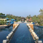 Photo of Centara Seaview Resort Khao Lak