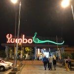 Foto de Yumbo Centrum
