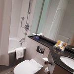 Crowne Plaza Hotel London-Heathrow Foto