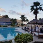 Photo of Emporio Cancun