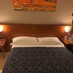 Photo of Quality Hotel Rouge et Noir Roma