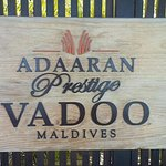 Photo of Adaaran Prestige Vadoo