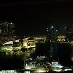 리츠칼튼 밀레니아 싱가포르의 사진