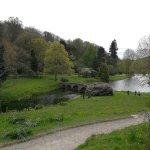 Photo of Stourhead House and Garden