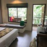 Photo de The Viridian Resort
