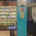 Photo of Delicatessen
