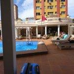 Photo of Hotel Roc Presidente