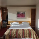 Photo de St Giles London - A St Giles Hotel